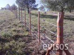 vendo terreno en shangrila  TERRENO DE 718 METROS CUADRADOS ESQUINA ENTRE LA ..  http://ciudad-de-la-costa.evisos.com.uy/vendo-terreno-en-shangrila-id-306644