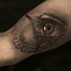 """Résultat de recherche d'images pour """"tatouage black and grey theme"""""""