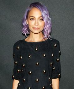 Nicole Richie just started a new skirt trend — thoughts?
