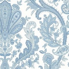 Norwall Silk Impressions behang MD29431