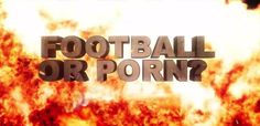 Win 10.000€ and play now on www.footballorporn.cc