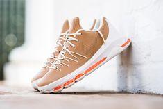 e6e526ac4b4b Nike KD 8 EXT