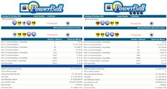 Latest #PowerballResults & #PowerballPlusResults South Africa | 04 October 2016  http://www.onlinecasinosonline.co.za/online-lottery-directory/lottery-results-south-africa/powerball-results/powerball-powerball-plus-results-south-africa-04-october-2016.html