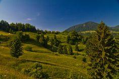 Colibița, Bistrița-Năsăud, Romania (by Calin Crestin). Romania, Places To Visit, Europe, Album, Country, Water, Google, Outdoor, Green