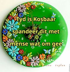 Afrikaanse Quotes, Goeie More, True Words, Goeie Nag, Christianity, Bible, Biblia, Shut Up Quotes, Quote