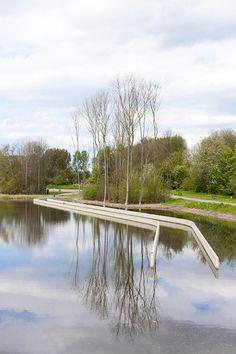 velsenwijkeroogpark-by-Bureau-B+B-01 « Landscape Architecture Works | Landezine