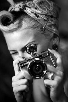 "✮✮""Feel free to share on Pinterest"" ♥ღ www.fashionandclothingblog.com"