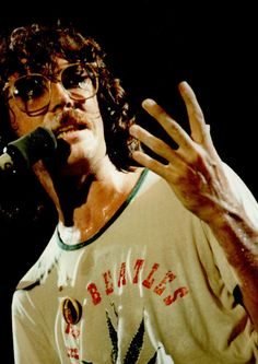 Charly García Recital, Rock N Roll, The Artist Movie, Rock Argentino, Beautiful One, Music Is Life, Reggae, The Beatles, Shit Happens