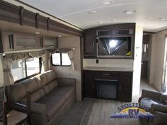 New 2016 Forest River RV Surveyor 32RKDS Travel Trailer at Stoltzfus RVs | Adamstown, PA | #15054
