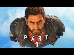 NEW Just Cause 3 Walkthrough Gameplay Part 1 includes the Intro and Campaign Mission 1 of the Single Player for Xbox One and PC. This Just Cause 3 Gameplay Xbox One Video Games, Video Game News, Cheap Halloween Costumes, Adult Costumes, Just Cause 2, Ps4 Gameplay, Xbox One Console, Xbox One S, Single Player