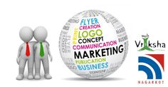 Web Vriksha is one of such digital marketing companies located in Mumbai dealing with Web development & Web redesign.