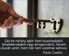 Einstein, Qoutes, Gold Rings, Buddhism, Hearts, Messages, Paulo Coelho, Quotations