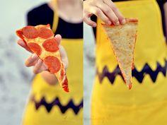 Authentic Simply Vintagegirl   » Recipe: The Best Gluten-Free Pizza Crust