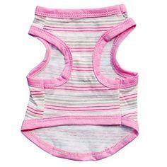 Small Dog Shirt, Voberry® Pet Puppy Boys Clothes Summer P... https://www.amazon.com/dp/B01DKERNQQ/ref=cm_sw_r_pi_dp_x_lZaPxbQEK39X8  call pet roses for amounts