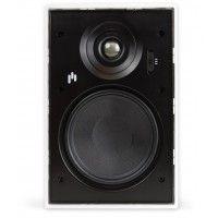Intimus L6-IW In-Wall Speaker Pair in wall + in ceiling speakers - Made in Oregon! aperion audio