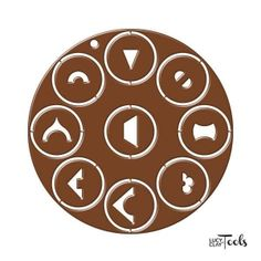 http://www.perlesandco.com/Disque_pour_CZ_Extruder_HD_Lucy_Clay_Tools___LCDisk_9-p-77699.html