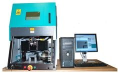 Laser Cutting   Systems & Processing, Laser Die Cutting - http://www.lasx.com/laser-cutting.php - LaserSharp® laser cutting systems allow for superior laser die cutting processing and digital converting of a variety of materials.