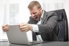 So I covered the pet peeves that recruiters have about candidates, but what about the things that irritate candidates about recruiters?  Well believe it or not, recruiters aren't perfect and there are a few little habits …