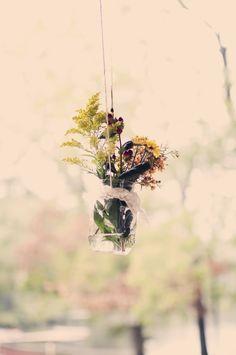 flores colgantes (15)