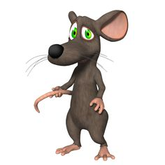 Toon Mouse 9.png