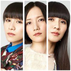 Perfume-STAR TRAIN-