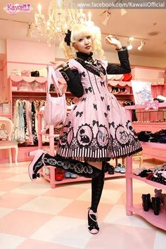 #228_121212_Angelic_Pretty_1_1