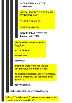 27 things people wonder about learning German as a foreign language, but you do not - Fun - Best Humor Funny 9gag Funny, Funny Texts, Funny Jokes, Hilarious, Stupid Memes, Memes Humor, German Words, Languages Online, Foreign Languages
