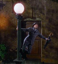 otfilms:  Singin' in the Rain (1952)