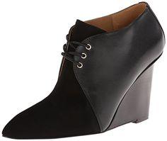 Nine West Women's Hartie Boot,Black/Black,5 M US Nine West http://www.amazon.com/dp/B00L69MOZI/ref=cm_sw_r_pi_dp_TY7kub0XRXXRC