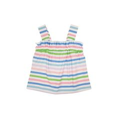 Layne's Ladies Top - Broad Street Stripe - The Beaufort Bonnet Company Beaufort Bonnet Company, Mommy Style, Little Dresses, Play Dress, Little Ones, Must Haves, Summertime, Summer Dresses, Street