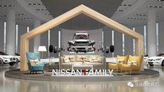 Family Day, Nissan, Art, Art Background, Kunst, Performing Arts, Art Education Resources, Artworks