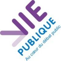 Les 7 préconisations du Conseil national du numérique pour que les PME françaises restent dans la course.