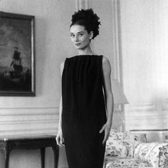 Audrey Hepburn's 16 Best Beauty and Fashion Tips