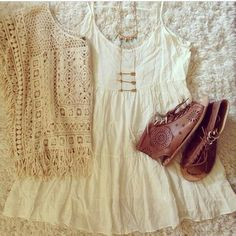 dress for your date