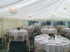 21st birthday marquees - Google Search