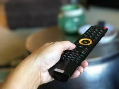 13 Smart (and Accurate!) Hulu Hacks You Need to Know - The Krazy Coupon Lady Hulu Tv, Tv Options, Netflix Hacks, Coupon Lady, Live Tv, Need To Know, Free Stuff, Frugal, Cable