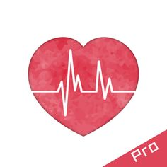 Get this now  Heart Rate Check Pro - Heart rate & Pulse monitor - Jian Wang - http://myhealthyapp.com/product/heart-rate-check-pro-heart-rate-pulse-monitor-jian-wang/ #Check, #Fitness, #Health, #HealthFitness, #Heart, #ITunes, #Jian, #Monitor, #MyHealthyApp, #PRO, #Pulse, #Rate, #Wang