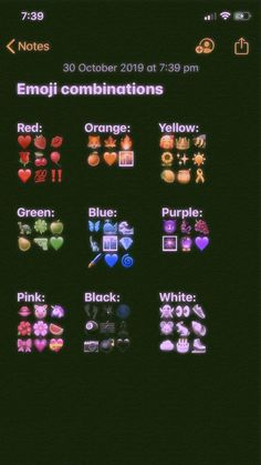 Emoji For Instagram, Instagram Captions For Selfies, Instagram Bio Quotes, Ig Captions, Instagram And Snapchat, Instagram Story, Noms Snapchat, Snapchat Friend Emojis, Emoji Wallpaper