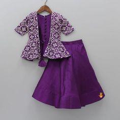 Kids Dress Wear, Kids Gown, Kids Wear, Children Wear, Girls Dresses Online, Dresses Kids Girl, Kids Outfits, Baby Dresses, Kids Frocks Design