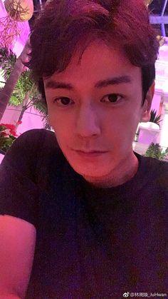 微博 Lim Ju Hwan, Kdrama