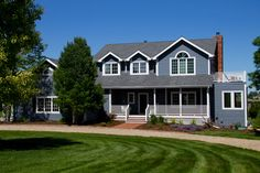 Best Gaf Timberline Natural Shadow Pewter Gray Roofing Best 400 x 300