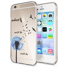 hanluckystars coque iphone 6
