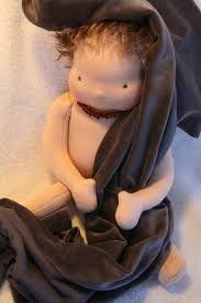 doll making proportions - Google zoeken