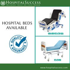 Riding on unfathomable volumes of industrial expertise, we are offering an excellent array of Disposable Beds & Pillow Cover that is used in hospital, hotel and other places. Being a quality-oriented organization, we assure our prestigious clients that provided cover is highly durable and best in quality. #disposablebeds #disposablepillowcovers #covidproducts #coronaprotection #coronaprevention #importexport #exporters#hospitalbeds #bedsforhospital Hospital Bed, Clinic, Beds, Bed Pillows, Pillow Covers, Industrial, Success, Branding, Organization