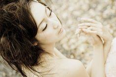 #indonesia #hair #braid #photograph