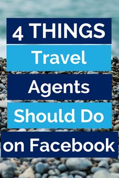 Travel Insurance – Hotel Bee – Travel tips and Travel Guides Travel Agent Career, Become A Travel Agent, Online Travel Agent, Travel Guides, Travel Tips, Travel Destinations, Travel Expert, Travel Hacks, Disney Travel Agents