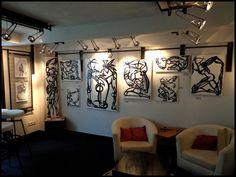 Le Boucl'Art Nancy