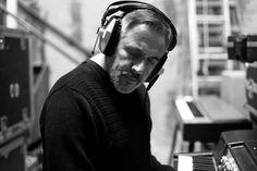 Contratar a Alejandro Lerner: https://worldmusicba.com/contratar-a-alejandro-lerner/ Teléfonos: (011) 4371-7571 - 4371-3092 / Mail: infoguiad@worldmusicba.com / Whatsapp: +5491161373030 (de 10 a 17 hs)