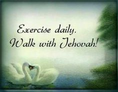 901 best Trust in Jehovah jw.org images on Pinterest | Jehovah witness, Jehovah s witnesses and Jw bible