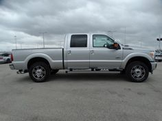 Cars for Sale: 2015 Ford F250 4x4 Crew Cab Platinum in Spring, TX 77388: Truck Details - 393601388 - Autotrader
